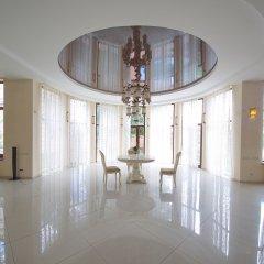 Гостиница Вилла Luxury villa Dacha интерьер отеля