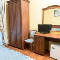Гостиница Оазис 3* Номер Комфорт с различными типами кроватей фото 7