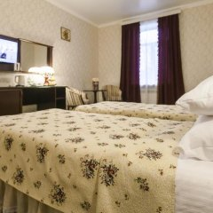 Гостиница Сокол в Суздале - забронировать гостиницу Сокол, цены и фото номеров Суздаль фото 8