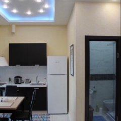 Гостиница на Тюльпанов 3 в Сочи отзывы, цены и фото номеров - забронировать гостиницу на Тюльпанов 3 онлайн