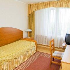 Гостиница Саяны 2* Номер Эконом разные типы кроватей (общая ванная комната) фото 8