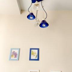 Гостиница ИП Кулагина комната для гостей фото 3