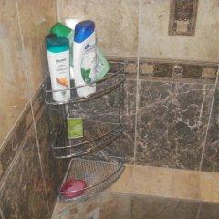 City Loft Room Hostel ванная фото 6