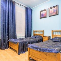 Гостиница Невский Дом 3* Номер Комфорт разные типы кроватей фото 5