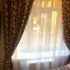 Гостиница Fortune Inn 4* Номер Эконом с разными типами кроватей фото 2