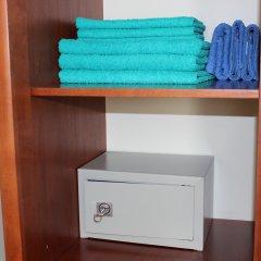 Гостевой Дом (Мини-отель) Ассоль Номер с общей ванной комнатой с различными типами кроватей (общая ванная комната) фото 8