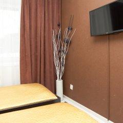 Гостиница Avrora Centr Guest House Стандартный номер с 2 отдельными кроватями фото 5