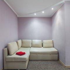 Апартаменты в Отрадном 12 комната для гостей фото 2