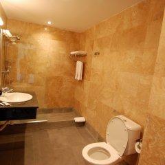 Отель Arthurs Aghveran Resort фото 4