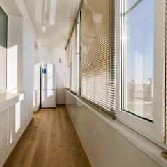 Апартаменты Черняховского 2 интерьер отеля