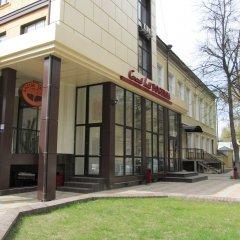 Гостиница Богемия на Вавилова фото 6