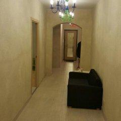 Мини-Отель На Кузьминках комната для гостей фото 3