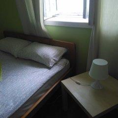 Гостиница Вернисаж Стандартный номер с разными типами кроватей фото 3