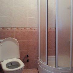 Anadolu Hotel 3* Стандартный номер с различными типами кроватей фото 15