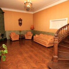 Апартаменты Юг Одесса на Некрасова 4 интерьер отеля фото 2