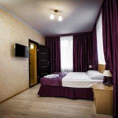 Бутик-отель Эльпида Номер Делюкс с различными типами кроватей фото 5