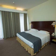 Europe Hotel комната для гостей фото 3
