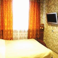 Хостел У Башни Улучшенный номер с различными типами кроватей фото 10