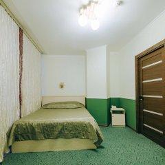 Гостиница Арагон 3* Полулюкс с различными типами кроватей фото 16