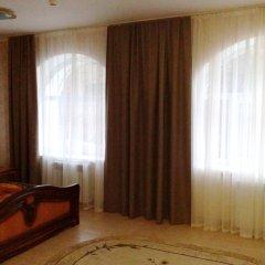 Гостевой дом Теплый номерок Стандартный номер с различными типами кроватей