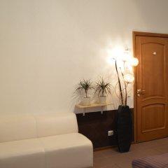 Отель Nevsky House 3* Стандартный номер фото 8