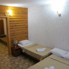 Гостевой Дом Бухта Радости Апартаменты с различными типами кроватей