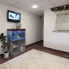 Гостиница Гостиничный комплекс Домино в Новосибирске 1 отзыв об отеле, цены и фото номеров - забронировать гостиницу Гостиничный комплекс Домино онлайн Новосибирск интерьер отеля
