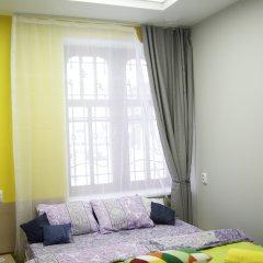 Хостел Кислород O2 Home Улучшенный номер фото 11