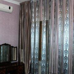 Hotel Zaira 3* Стандартный номер с различными типами кроватей фото 17