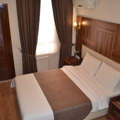 Отель Fatih İstanbul комната для гостей фото 18