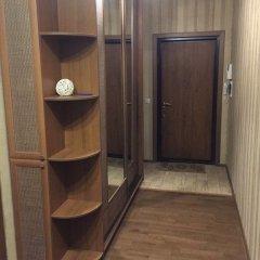 Апартаменты на Новых Черемушках интерьер отеля фото 2