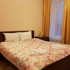 Гостиница Алмаз у Мостов 3* Стандартный номер разные типы кроватей