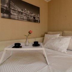 Гостиница на Менделеева 138 в Уфе отзывы, цены и фото номеров - забронировать гостиницу на Менделеева 138 онлайн Уфа фото 9