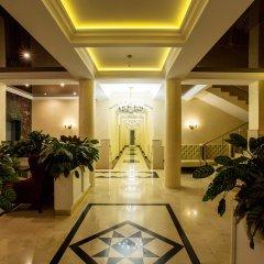 Гостиница Престиж интерьер отеля фото 4