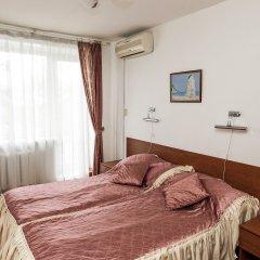 Гостиница Глобус - апартаменты в Москве - забронировать гостиницу Глобус - апартаменты, цены и фото номеров Москва комната для гостей
