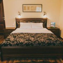 Гостиница Диамант 4* Студия с различными типами кроватей фото 9