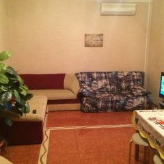 Hostel on Kostyleva интерьер отеля фото 2