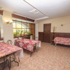 Гостевой Дом K&T комната для гостей