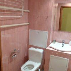 Апартаменты Шаболовка 65к2 ванная фото 2