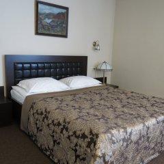 Гостиница Парк 3* Джуниор сюит с различными типами кроватей фото 6