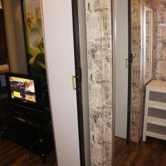 Апартаменты на Дачном 27 удобства в номере фото 2
