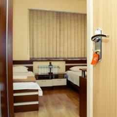 Отель Roomer удобства в номере