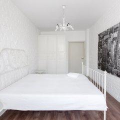 Гостиница Интернациональная Беларусь, Минск - отзывы, цены и фото номеров - забронировать гостиницу Интернациональная онлайн комната для гостей фото 5