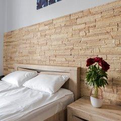 Отель Номера на Невском 111 2* Улучшенный номер фото 6