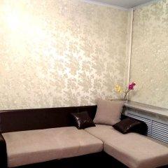 Апартаменты Квартира-Студия на Чистопольской 23 спа фото 2