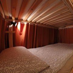 Гостиница Майкоп Сити Стандартный номер с различными типами кроватей фото 7