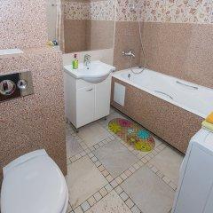 Гостиница Гостиный Двор в Новосибирске отзывы, цены и фото номеров - забронировать гостиницу Гостиный Двор онлайн Новосибирск