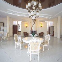 Гостиница Вилла Luxury villa Dacha интерьер отеля фото 2