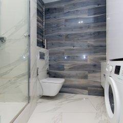 Гостиница в Олимпийском Парке в Сочи отзывы, цены и фото номеров - забронировать гостиницу в Олимпийском Парке онлайн ванная фото 2