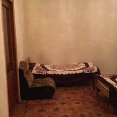 Хостел Sakharov & Tours Кровать в общем номере с двухъярусной кроватью фото 3